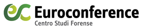 centro_studi_forense