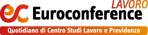 Euroconference LAVORO