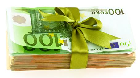 200 mila euro per le imprese giovanili