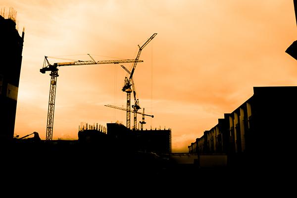 Edilizia costo medio orario del lavoro euroconference for Costo medio del soffitto a cassettoni