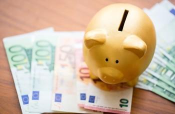 soldi_agevolazioni2