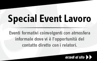Special Event Lavoro