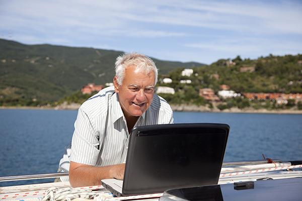 Pensione anticipata per disoccupati
