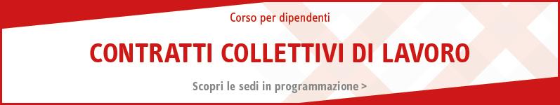 Contratti collettivi di lavoro