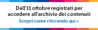 Banner Registrazione EcLavoro
